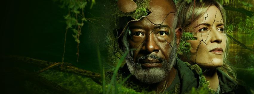 Watch The Walking Dead Online German