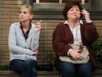 Quit Smoking - Mom