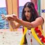 Heather Dancing - Crazy Ex-Girlfriend Season 4 Episode 6