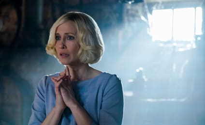 Bates Motel Season 4 Episode 7 Review: There's No Place Like Home