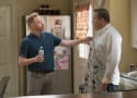 Watch Modern Family Online: Season 9 Episode 3
