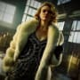 Barbara Kean, Gotham Season 3 Episode 22