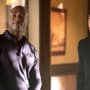 Cade and Damon Unite? - The Vampire Diaries Season 8 Episode 12