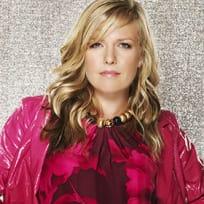 Christina McKinney