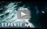 The Expanse: Dulcinea (Full Episode)