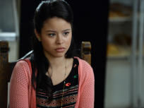 The Fosters Season 2 Episode 20