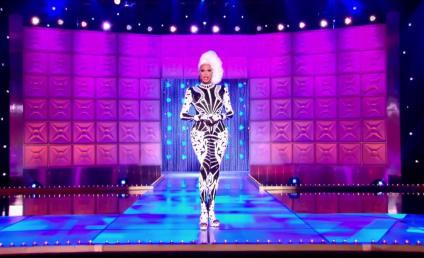 RuPaul's Drag Race All Stars Season 5: Meet The Queens!