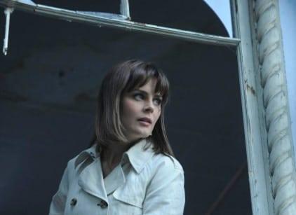 Watch Bones Season 6 Episode 4 Online
