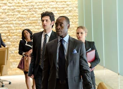 Watch House of Lies Season 2 Episode 3 Online