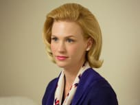 Mad Men Season 7 Episode 13