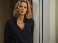 Madam Secretary Season 2 Episode 12