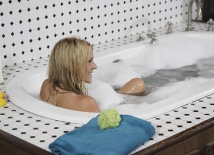 Watch The Bachelorette Season 6 Episode 3 Online