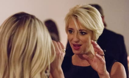 Watch The Real Housewives of New York City Online: Season 9 Episode 5