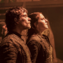 Game of Thrones Season 7 Episode 2 Review: This Means War