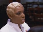 NeNe's Angry - The Real Housewives of Atlanta