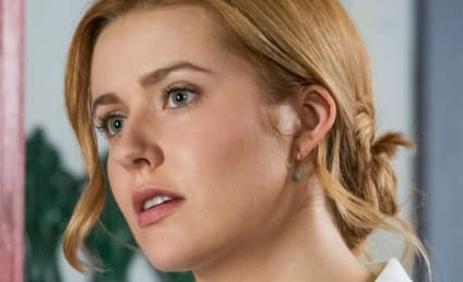 Watch Nancy Drew Online: Season 1 Episode 3