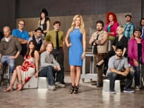 Face Off Season 7 Episode 11