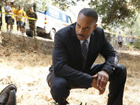 NCIS Season 7 Episode 7