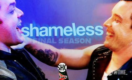 Shameless Final Season Trailer Teases Lots of Changes