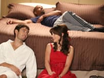 New Girl Season 4 Episode 8