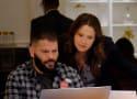 Watch Scandal Online: Season 6 Episode 1