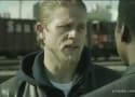 Sons of Anarchy Preview: Rats at the Table