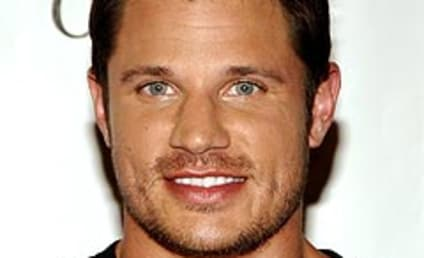 Nick Lachey Returns to Reality TV