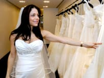Bethenny Getting Married Season 1 Episode 1