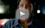 True Blood Season 2 Clip 3