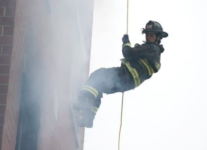 Watch Chicago Fire Season 4 Episode 23 Online
