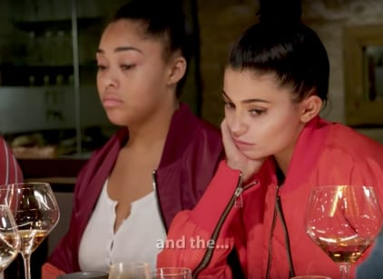 Watch Life of Kylie Season 1 Episode 7 Online