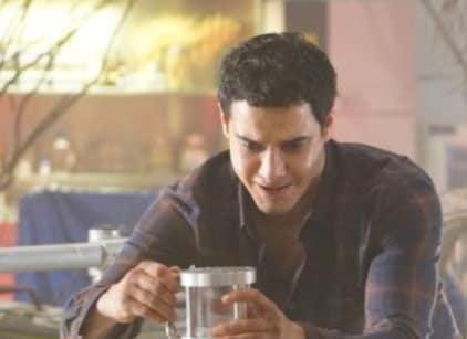 Watch Scorpion Season 3 Episode 22 Online