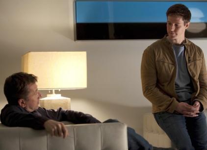 Watch Lie to Me Season 2 Episode 11 Online