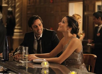 Watch Chasing Life Season 1 Episode 4 Online