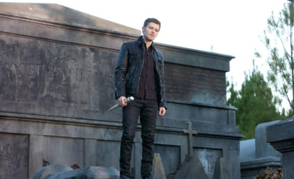 The Originals: Watch Season 1 Episode 16 Online