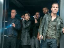 Chicago PD Season 3 Episode 6