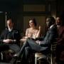 Boardwalk Empire Season Premiere Scene