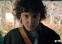 Stranger Things Season 2 Trailer: Welcome Home, Eleven!