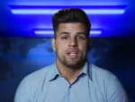 Fessy Talks - The Challenge