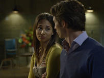 Being Human Season 3 Episode 11