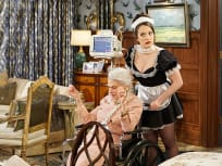 2 Broke Girls Season 5 Episode 6