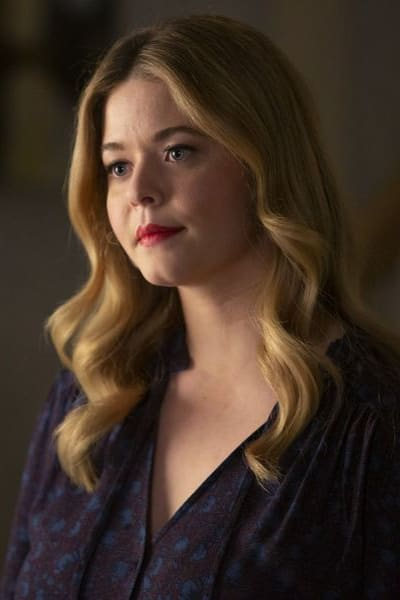 Building Trust - PLL: The Perfectionists Season 1 Episode 5