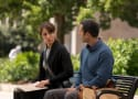 Taken Season 1 Episode 5 Review: A Clockwork Swiss