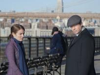 Blue Bloods Season 2 Episode 12
