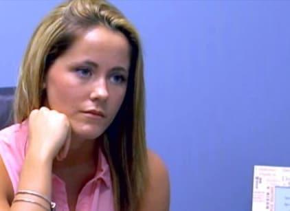 Watch Teen Mom 2 Season 6 Episode 11 Online