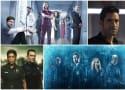 Fox Cheat Sheet: Gotham, The Exorcist & More In Danger!