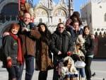 RHONJ in Italy