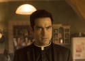 Watch The Exorcist Online: Season 1 Episode 10
