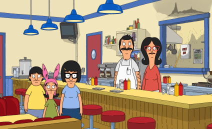 Bob's Burgers Season 11 Episode 6 Review: Bob Belcher and the Terrible, Horrible, No Good, Very Bad Kids