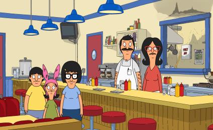 Bob's Burgers Season 11 Episode 6 Review: Bob Belcher and the Terrible, Horrible, No Good, Very Bad Kids